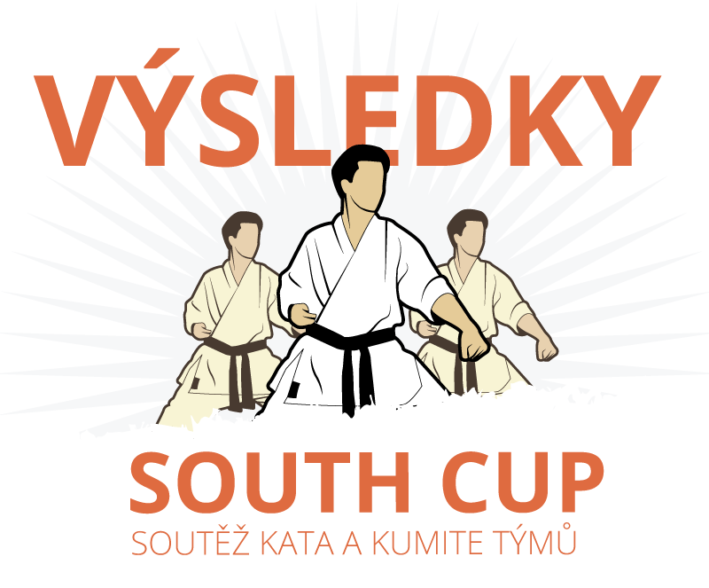 vysledky-southcup