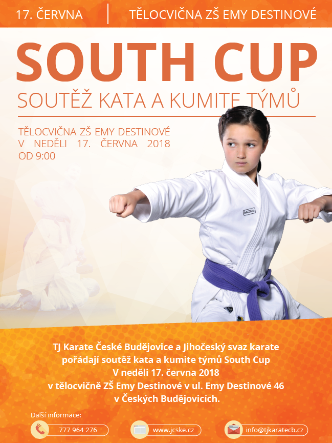 south-cup-18-cover