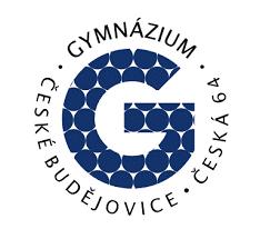 gon-logo